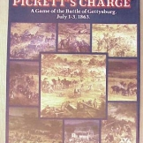 Image de Pickett's Charge
