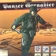 Image de Panzer Grenadier : The East Front