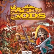 Image de Age Of Gods