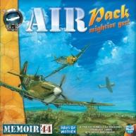 Image de Mémoire 44 : AirPack