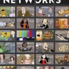 Image de The Networks