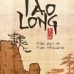Image de Tao Long: The Way of the Dragon