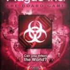 Image de Plague Inc.: The Board Game
