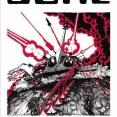 Image de Ogre Pocket Edition