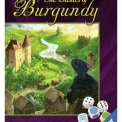 Image de The Castles of Burgundy : Le jeu de dés