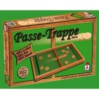 Image de Passe-trappe micro