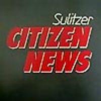 Image de Citizen News