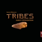 Image de Tribes: Early Civilization