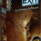 Image de Exit - Le Tombeau du Pharaon