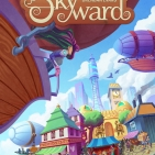 Image de Skyward
