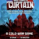 Image de Iron Curtain
