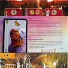 Image de 7 Wonders (goodies) : Catan + Manneken Pis + Stevie Wonders