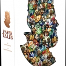 Image de Paper Tales