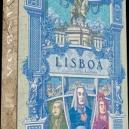 Image de Lisboa