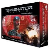 Image de Terminator genisys