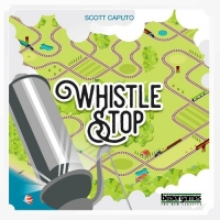 Image de Whistle Stop