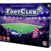 Image de Footclub