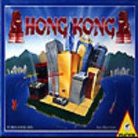 Image de Hong Kong