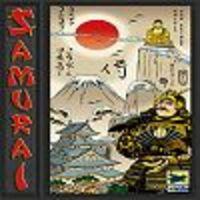 Image de Samuraï