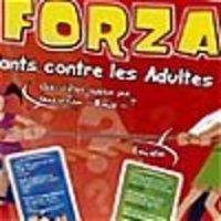 Image de Forza