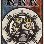 Image de RRR