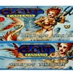 Image de Clout Fantasy - starter L'appel de la mer