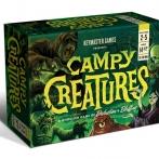 Image de Campy Creatures