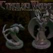 Image de Cthulhu Wars : Les Monstres De La Surface Des Contrées Du Rêve