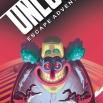 Image de Unlock! - Squeek & Sausage