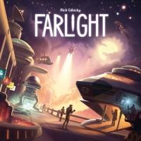 Image de Farlight