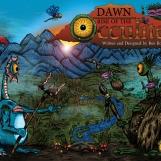Image de Dawn : Rise of the Occulites