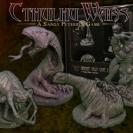Image de Cthulhu Wars : Les Grands Anciens Indépendants 2