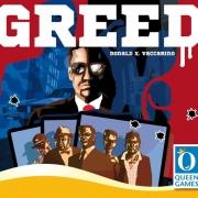 Image de Greed