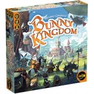 Image de Bunny Kingdom