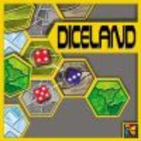 Image de Diceland