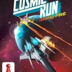 Image de Cosmic Run Rapid Fire
