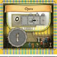 Image de Orléans - Opéra