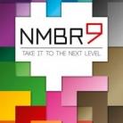 Image de NMBR9