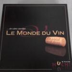 Image de Le monde du vin