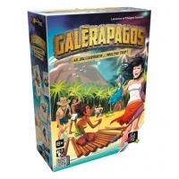 Image de Galerapagos