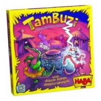 Image de Tambuzi