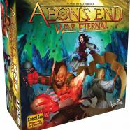 Image de aeon's end : war eternal