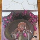 Image de Dice forge - Carte supplémentaire La mère des monstres