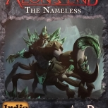 Image de Aeon's End: The Nameless (Extension)
