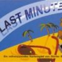 Image de Last Minute