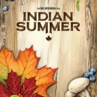 Image de Indian Summer