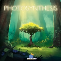 Image de Photosynthesis