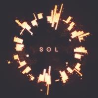Image de Sol - Last Days of a Star