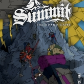 Image de Summit: The Board Game