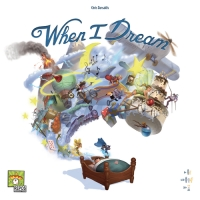 Image de When I Dream